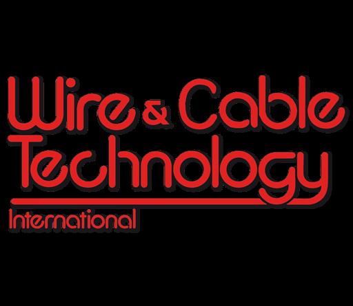WCTI logo