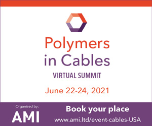 Polymers in Cable 21