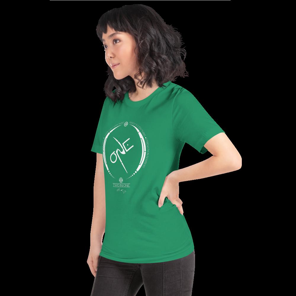 Kelly Green T-Shirt