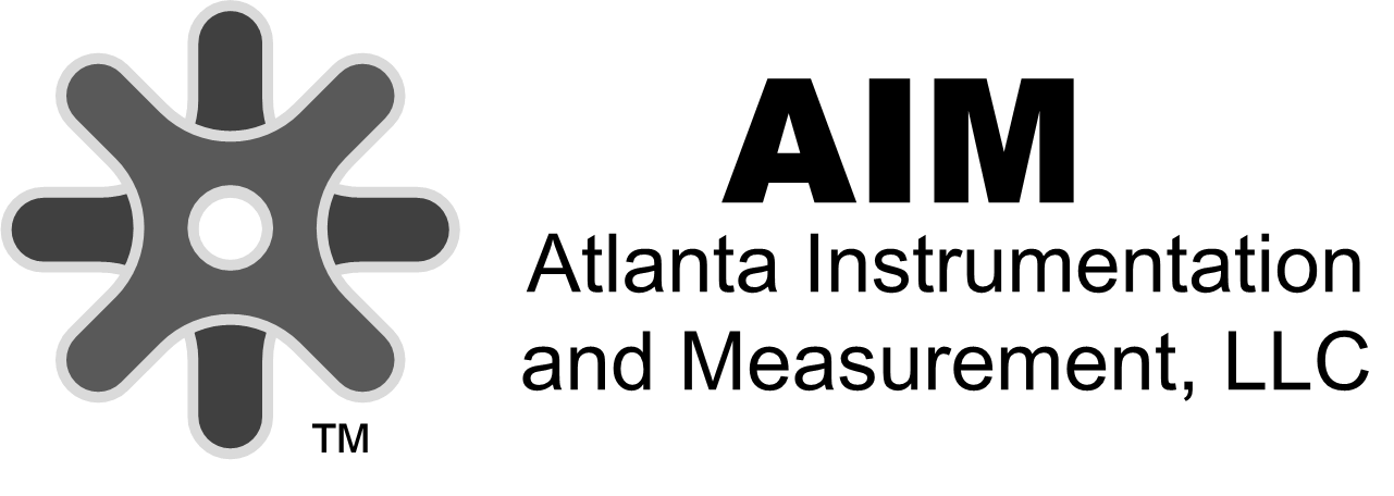 Tethered Drone Power and Data Solutions – Atlanta Instrumentation and Measurement LLC