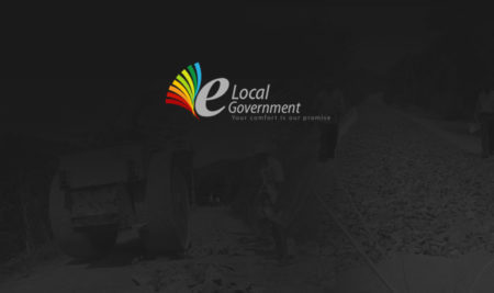 eLocal Government (eLG)
