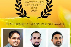 Innovation-ISV-Partner-of-the-Year