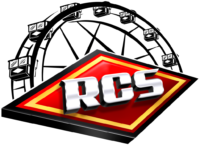 RGB S - RCS 2019 LOGO v1