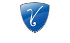 Virtue Homes logo