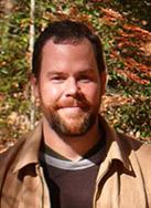Brad Dixon, Reiki Master Teacher