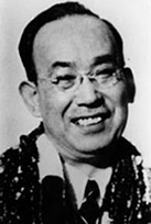 Dr. Hawashi - Reiki