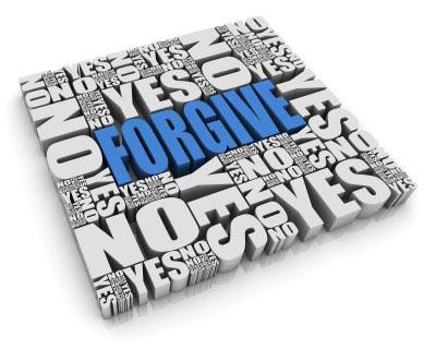 forgiveness graphic