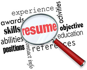 intuitive life coaching and career coaching with resume writing