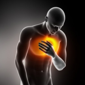 heart attack and lung problems before stop smoking hypnosis