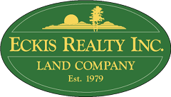 Eckis Realty