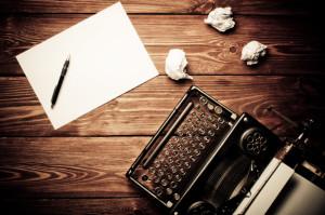 typewriter_shutterstock_143
