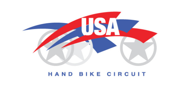 2017 North American Para-Cycling Point Series