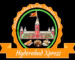 Hyderabad Xpress