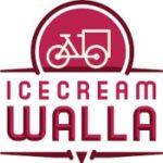 Ice Cream Walla