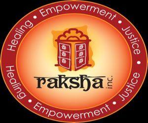 Raksha2019-Banner.jpg