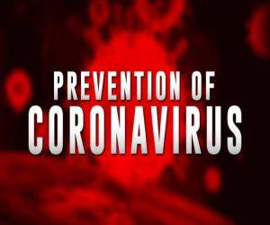Coronavirus-Banner.jpg