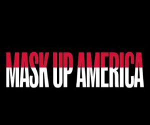 Mask-Up-America-Banner.jpg