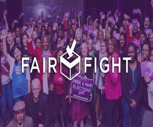 Fair-Fight-Banner.jpg
