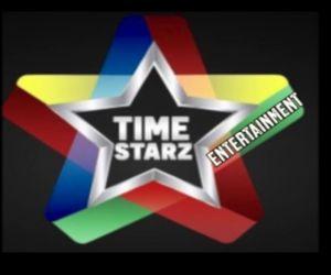 TimeStarz-Banner.jpg