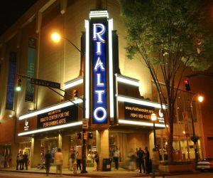 Rialto-Banner.jpg