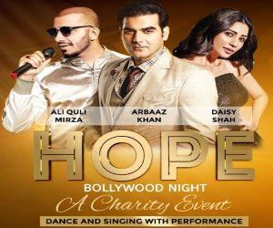 072521Hope-Bollywood-Banner.jpeg
