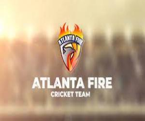Atlanta-Fire-Banner.jpeg