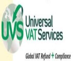 UVS-ERTC-Banner.jpg