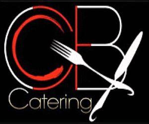 CBCatering-Banner.jpg