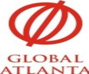 GlobalAtlanta-Banner3.jpeg