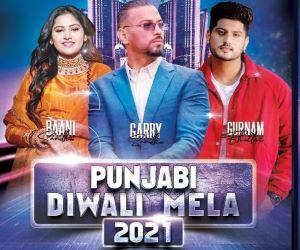 102921Punjabi-Diwali-Mela-Banner.jpg