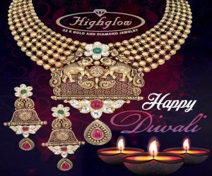 Highglow1121-Diwali-Banner.jpg