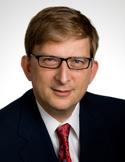 Geoffrey L. Brackett, D. Phil.