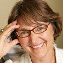 Ann Engelland, M.D.