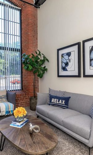 lofts-at-the-mills-manchester-ct-your-search-is-over