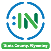 Uinta County Business Leadership Network is now Disability:IN Uinta County
