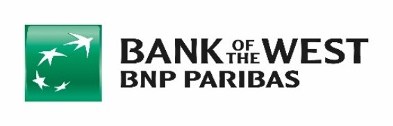Corporate Sponsor:  Bank of the West