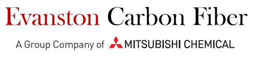 Evanston Carbon Fiber - A division of Mitsubishi Chemical