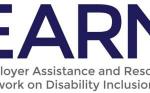 Employer Assistance & Resource Network