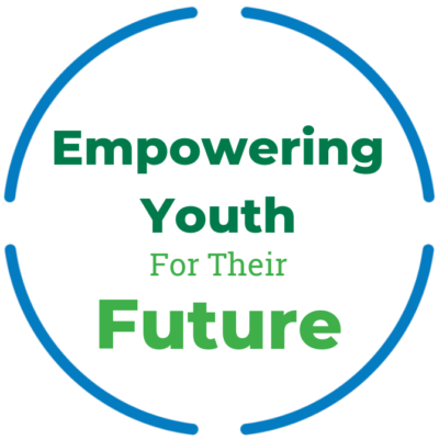 Empowering Youth For Their Future