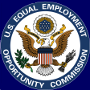 Equal Employment Opportunity Commision