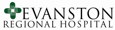 Corporate Sponsor:  Evanston Regional Hospital