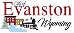 City of Evanston Wyoming