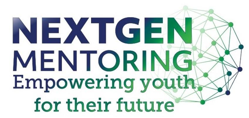 NextGen Mentoring - Empowering Youth for their future