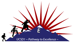 Uinta County School District #1 - Pathway to Excellence