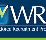 Workforce Recruitment Program for College Students with Disabilities