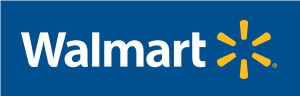 Corporate Sponsors:  Walmart
