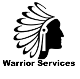 Warrior Services:  Pest and Weed Control