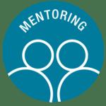 52 Mentor Activities