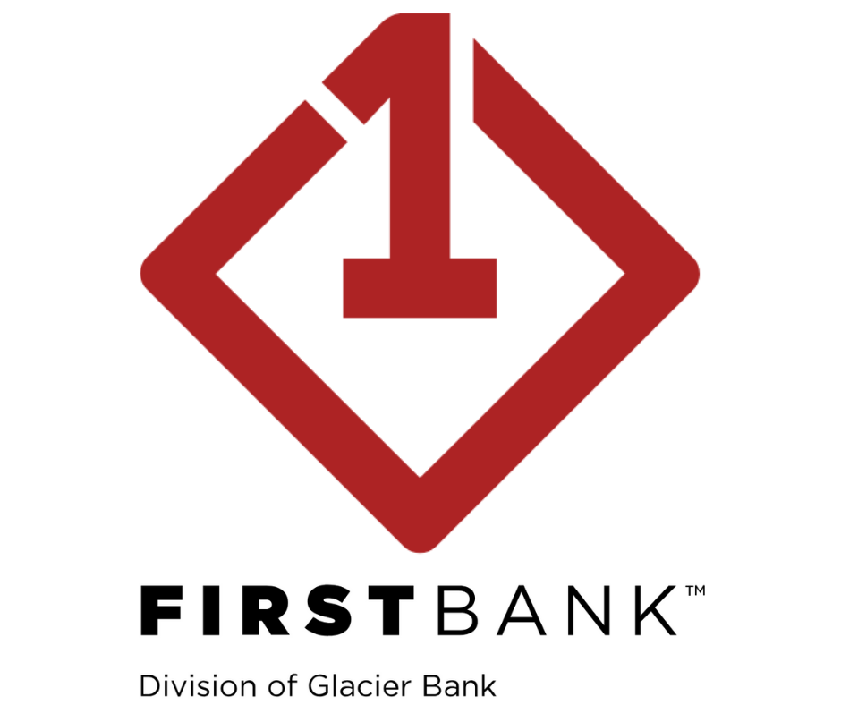 Corporate Sponsor:  First Bank
