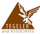 Tegeler and Associates Logo